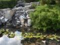 Wasserspiele01